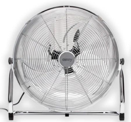 Cyrkulator powietrza Camry