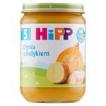 Zupka dla dziecka Hipp