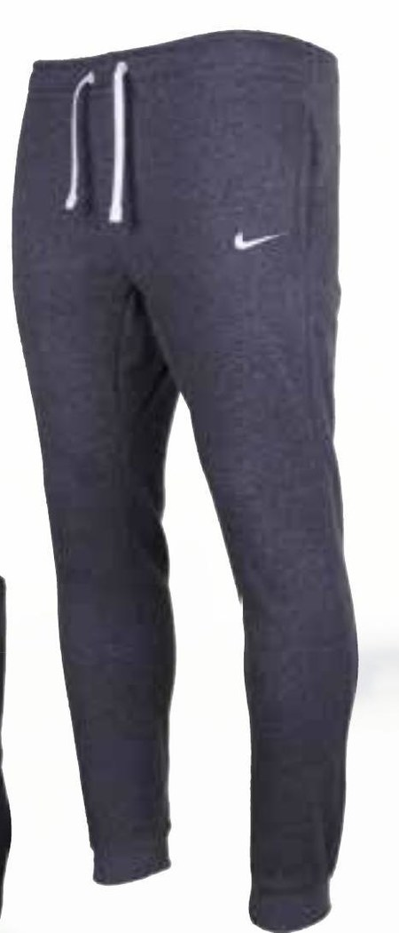 Spodnie dresowe Nike