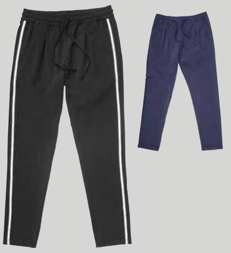 Spodnie damskie Up2Fashion