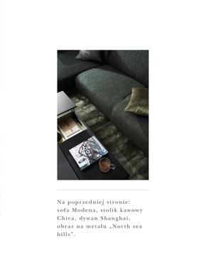 Katalog 2021 BoConcept