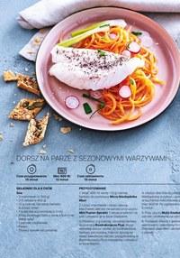 Gazetka promocyjna Tupperware - Katalog jesień - zima Tupperware