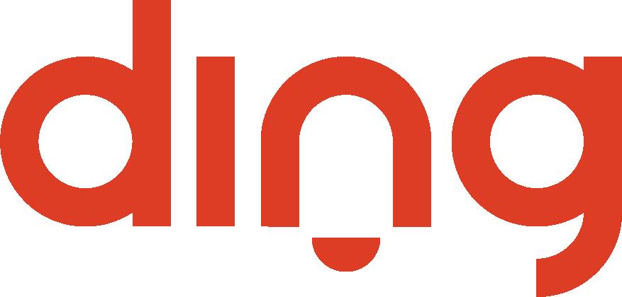 Promocje Ding poleca