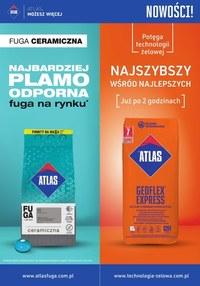 Gazetka promocyjna PSB Mrówka - Jesień z PSB Mrówka