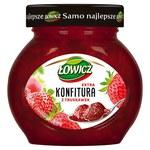 Konfitura Łowicz