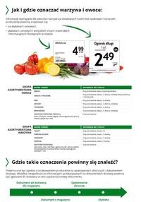 Gazetka promocyjna Eurocash Cash&Carry - Super oferta w Eurocash!