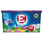 Kapsułka do prania E