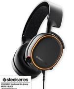 Słuchawki dla gracza Steelseries