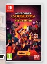 Gra Minecraft