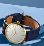 Zegarek Tchibo