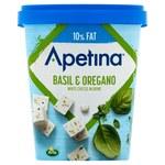 Ser sałatkowy Apetina