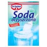 Soda Dr. Oetker
