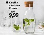 Karafka Krono