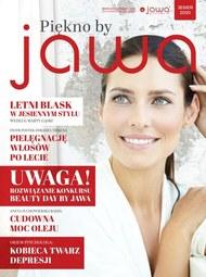Piękno by Jawa Drogerie - Jesień 2020