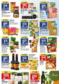 Gazetka promocyjna POLOmarket - Promocje w Polomarket