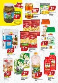 Gazetka promocyjna Api Market - Niskie ceny w Api Market