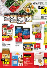 Gazetka promocyjna Twój Market - Okazje tygodnia w sklepie Twój Market!