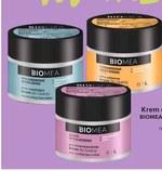 Krem do twarzy Biomea