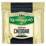 Cheddar Kerrygold