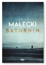 Saturnin Jakub Małecki