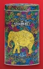 Herbata Adalbert's