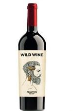 Wino Primitivo