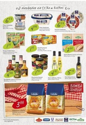 Poznaj przyjemność kupowania - Avita