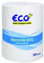 Ręcznik papierowy ECO