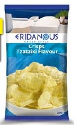 Chipsy Eridanous