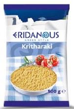 Makaron Eridanous