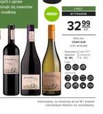 Wino Cono Sur