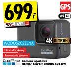 Mobilna kamera GoPro