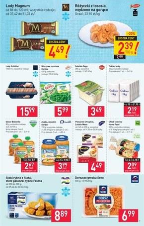 Świeża oferta Stokrotka Supermarket!