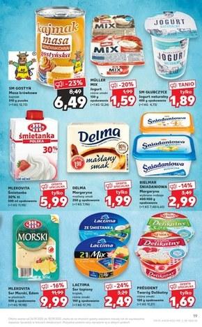 Super marki w Kauflandzie