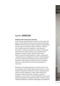 Gazetka promocyjna IKEA - Październikowe nowości w IKEA
