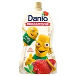 Serek Danio