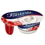 Jogurt Fantasia