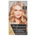Farba do włosów L'Oreal