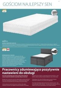 Gazetka promocyjna Jysk - Jysk Business to Business