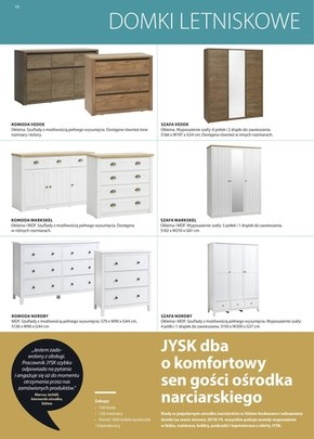 Jysk Business to Business