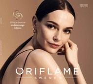 Codzienny luksus z Oriflame!