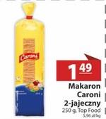 Makaron Caroni