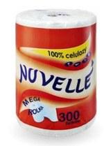 Ręcznik papierowy Nuvelle
