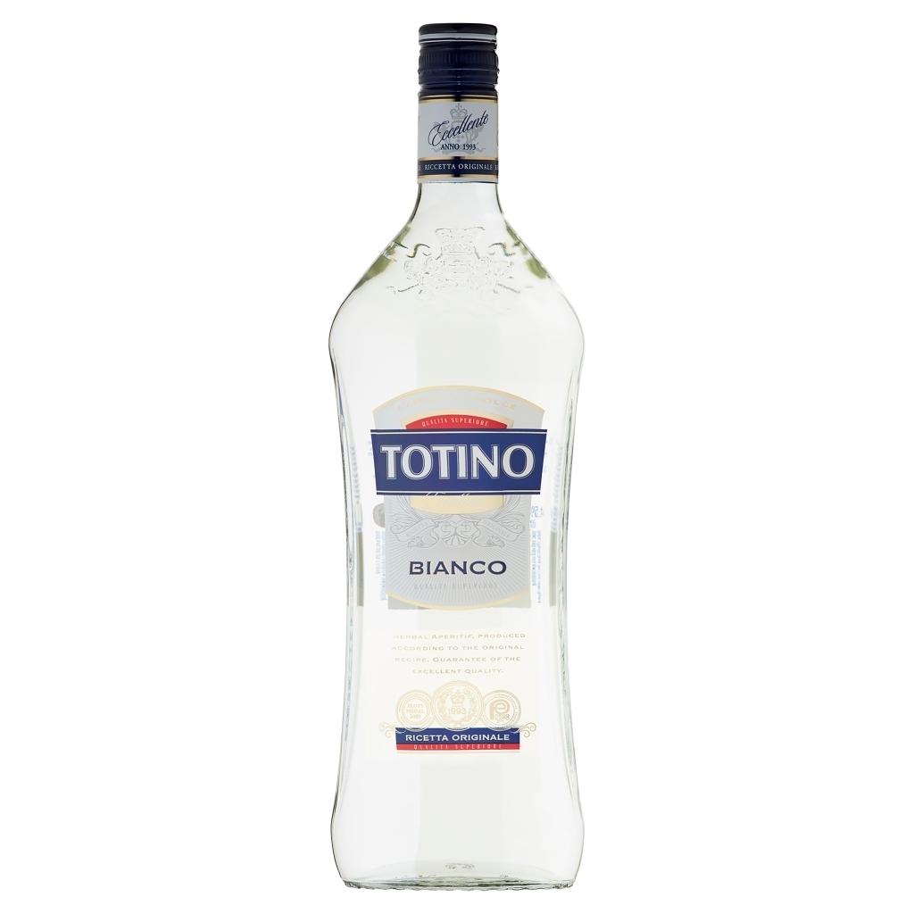 Wino Totino - 0