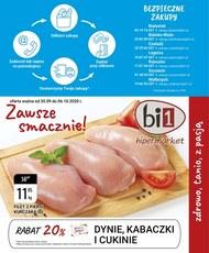 bi1 - zdrowo, tanio, z pasją