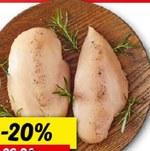 Filet z kurczaka Rzeźnik