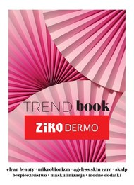 Trend Book 2020 - Ziko Dermo