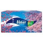 Chusteczki uniwersalne Velvet