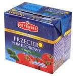 Przecier pomidorowy Podravka