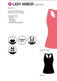 Gazetka promocyjna Martes Sport - Katalog Martes Sport 2021